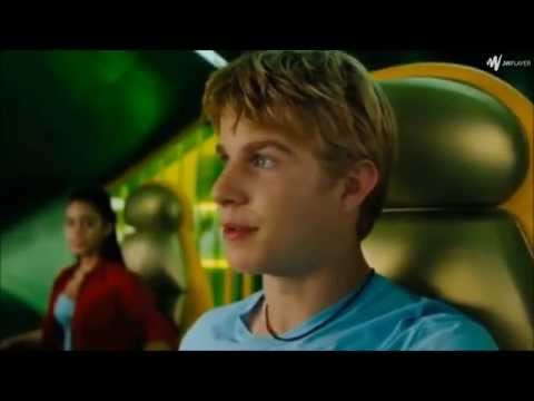 thunderbirds-2004---the-monorail-rescue