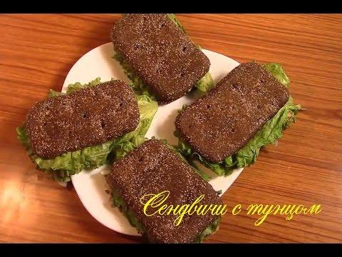 Рецепты диеты Дюкан - Part 3
