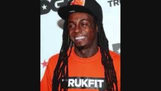 Nicki Minaj Ft Lil Wayne   High School Work 2014   HOT NEW SONG