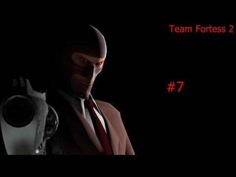 Team Fortess 2 TF2 TÜRKİYE Trade Plaza