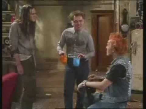 15 Top Vyvyan Moments