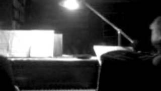 Violentango by Astor Piazzolla