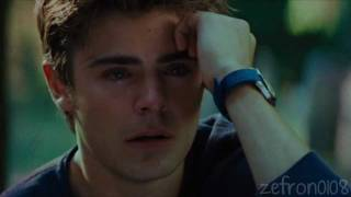 This Is How A Heart Can Break Zac Vanessa