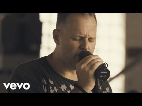 Matthew West - Mercy Is A Song (Acoustic) ft. Jordan Feliz
