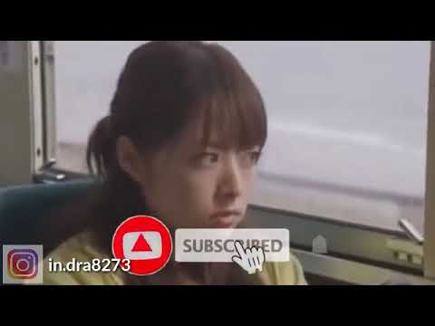 Video Film maen bareng tante ku di bis
