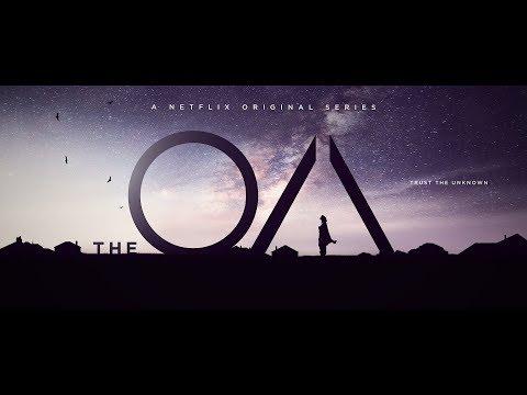 Eternal Eclipse - Dawn Of Faith (The OA Part II Trailer Music)
