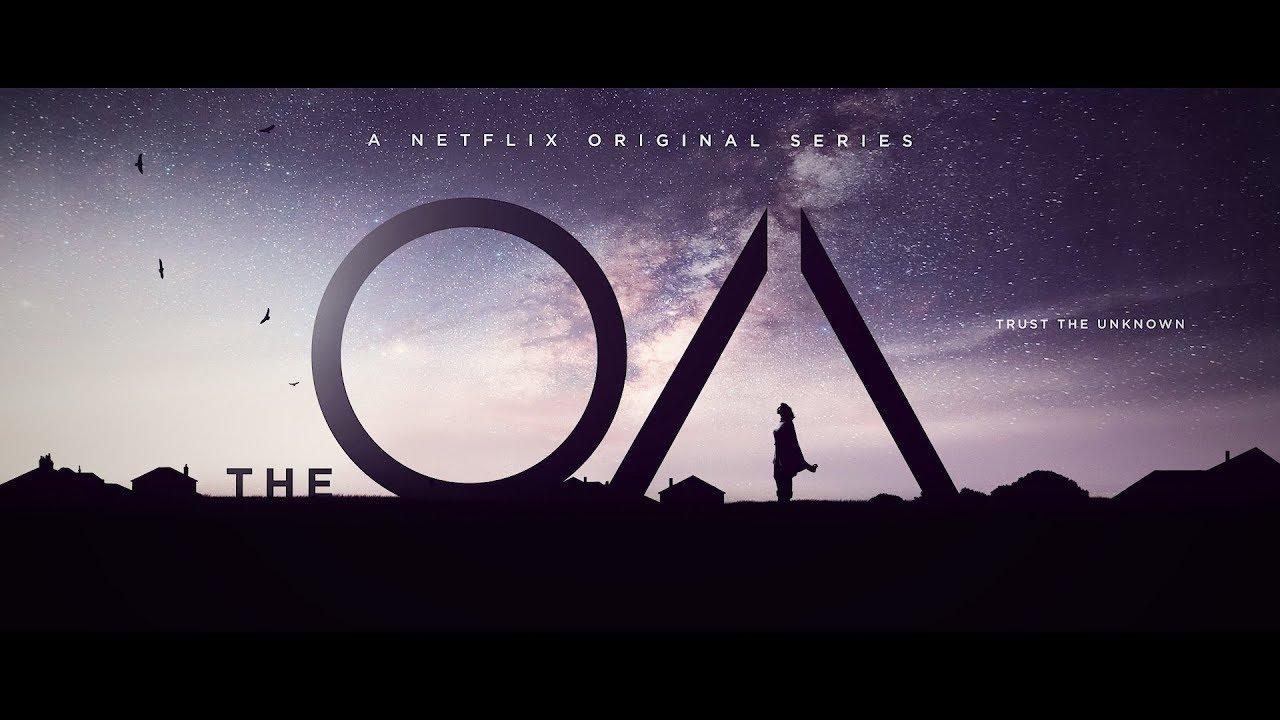 Download Eternal Eclipse - Dawn of Faith (The OA Part II Trailer Music)