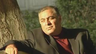 Müqtədir bədii söz ustası Nadir Hüseynov 6h, Sağlığında qiymət verin insanlara, C.Novruz