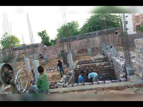 .balaji Construction Company