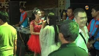Sambel Goang Voc. Dede Nurfa LIA NADA Live Kaligangsa Tegal 2018.mp3