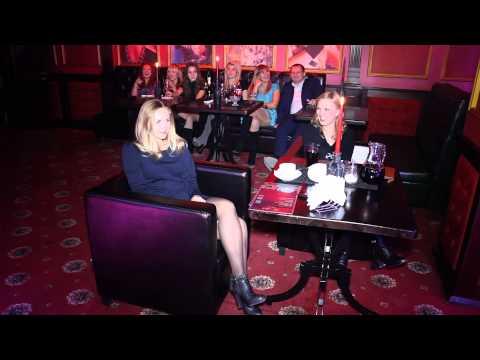 Karaoke Club Fa-Sol