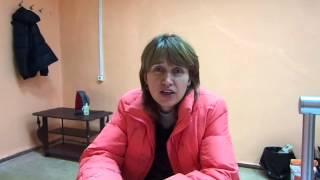 видео Отзыв о работодателе ИНКОМ-Недвижимость