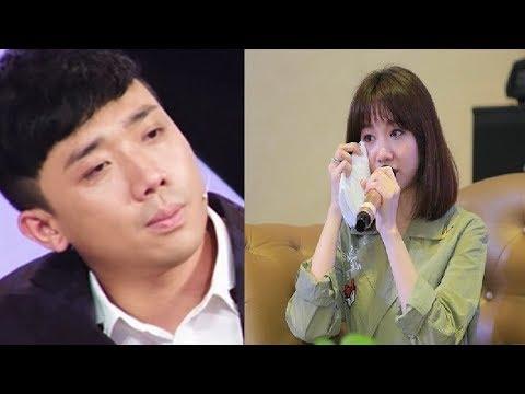 """Sốc : Hari Won tuyên bố ly dị Trấn Thành khiến fan """"bàng hoàng"""""""