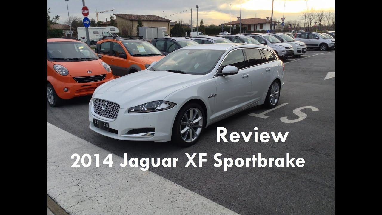 verdictmotoring reviews image jag xjr pics specs jaguar and review details