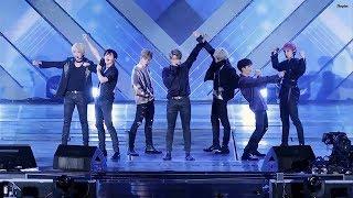 Gambar cover BTS (방탄소년단) | 'Anpanman' (앙팡맨) Mirrored Fancam