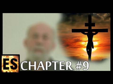 Bro Dave Ch. #9 - The End of Organized Religion - Apocalyptic Movie Commentary