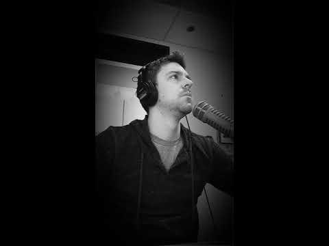 Baixar KYW Music - Download KYW Music   DL Músicas