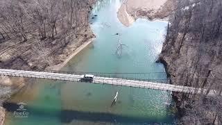 Bridges In Missouri