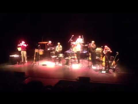 Al Tall - El Cant dels Maulets (Concert a Xàtiva)