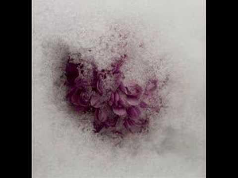 Клип Chapeau Claque - 3 x Schnee
