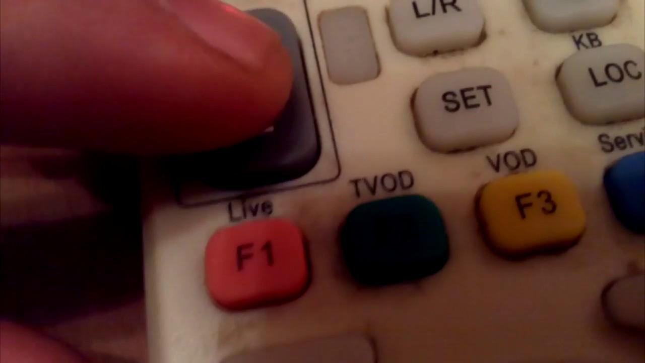 Перепрограммирование дополнительных кнопок на пульту от ZALA