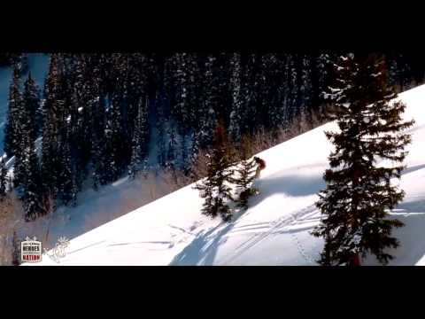 Zion I & The Grouch - Victorious People ft. Freeway SKI VIDEO EDIT