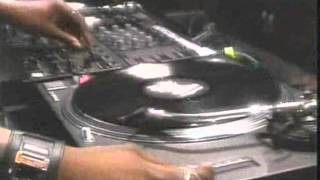 Dj Rush Live @ Loveparade 2002 25 MIN Xvid