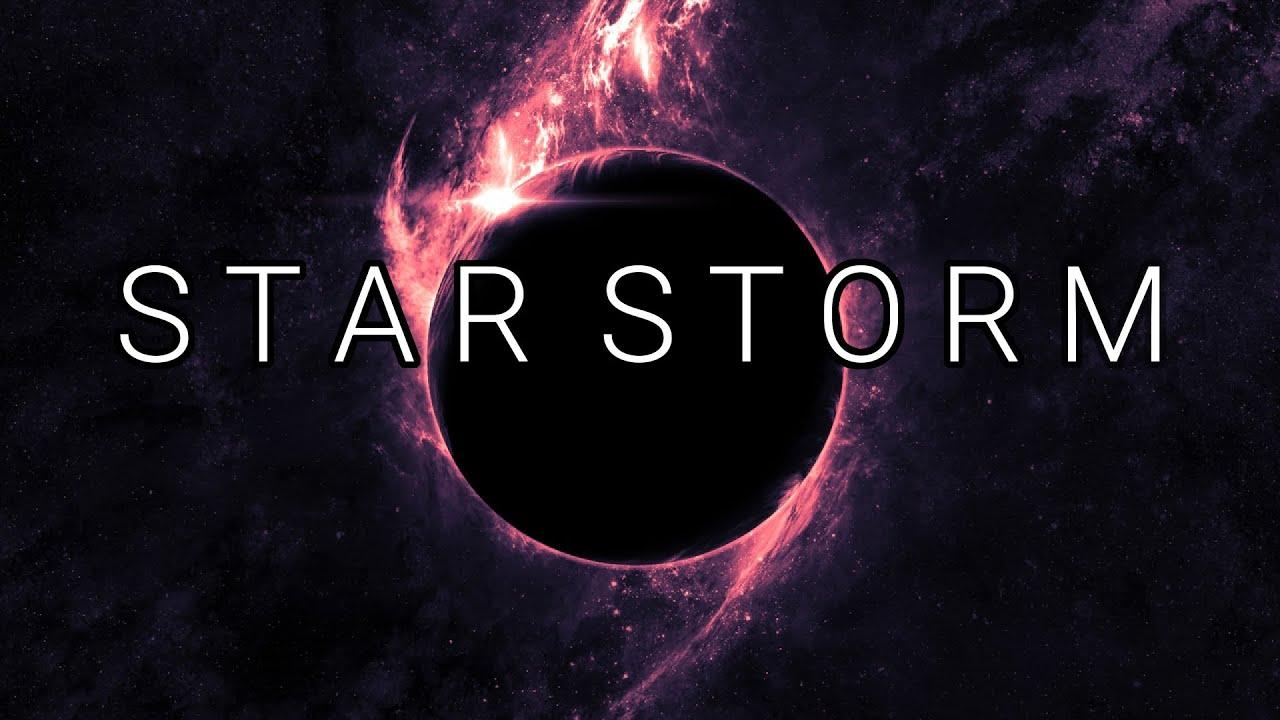 Starstorm - Destiny 2 Montage
