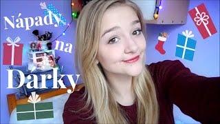 ❄ Nápady na Dárky | Vánoční Edice 2014 ❄