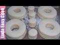 Слоеное дрожжевое тесто рецепты из него фото видео