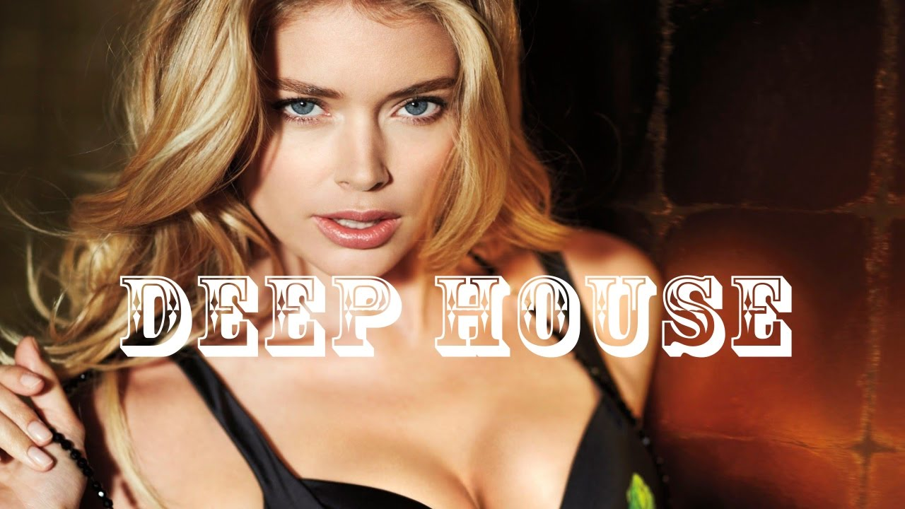 Best of deep house music 2017 remixes of popular songs for House music songs