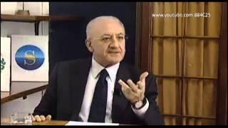 Vincenzo de luca v/s Beppe Grillo e Roberta Lombardi: ma va a morì ammazzata!