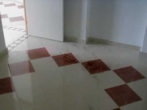 2 Medina Apartments