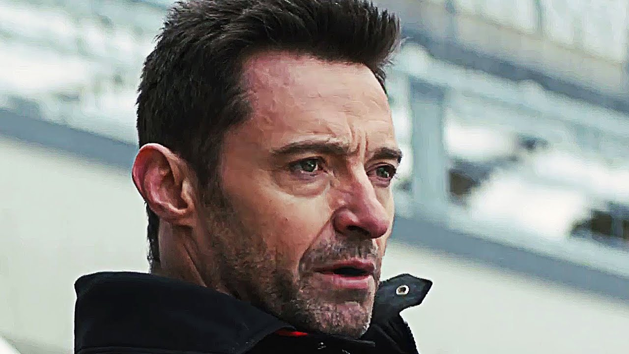 hugh jackman фильмыhugh jackman wife, hugh jackman wolverine, hugh jackman 2017, hugh jackman twitter, hugh jackman logan, hugh jackman films, hugh jackman lipton, hugh jackman movies, hugh jackman young, hugh jackman фильмы, hugh jackman 2016, hugh jackman vk, hugh jackman and his wife, hugh jackman wiki, hugh jackman net worth, hugh jackman workout, hugh jackman рак, hugh jackman wikipedia, hugh jackman interview, hugh jackman oscar