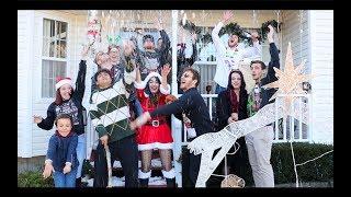The Season's Upon Us - Dropkick Murphys (cover) by Emi Pellegrino