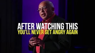 Calm Your Mind   Dr. Srikumar Rao