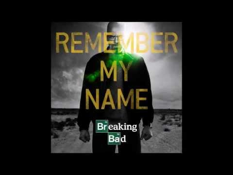 Breaking Bad Insider Podcast - 3x07 - One Minute - Dean Norris, Tom Schnauz & Michelle MacLaren