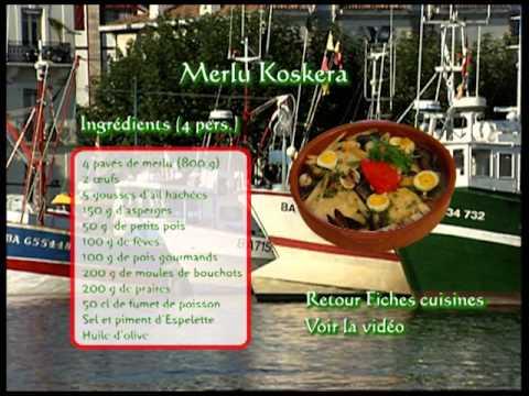 cuisine-traditionnelle-du-pays-basque-en-dvd