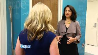 New HealthCircle integrated health program featured on BetterCT