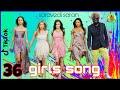 36 girls song | Saravedi Saran | Gana Thamizha