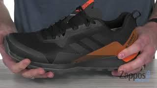 adidas Outdoor Terrex CMTK GTX® SKU
