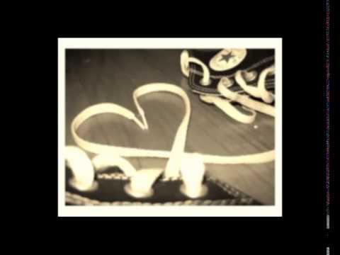 Nookie - I Love The Way