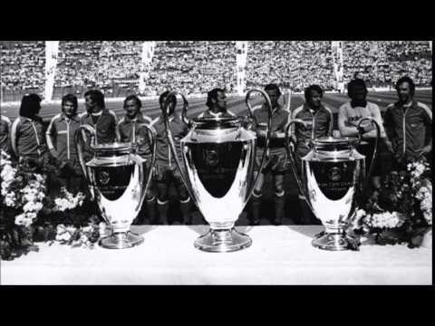 Bayern Video