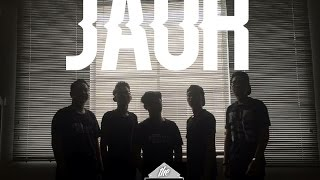 Prejudice - Jauh (Official Lyric Video)