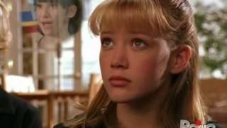 Lizzie McGuire 1x03 - Chiacchiere parte 2/2