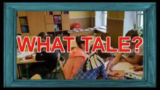 FILM DOCUMENTARY UNIT 7  Literature lesson