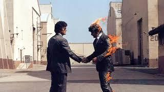Wish You Were Here - Pink Floyd (Full Album)