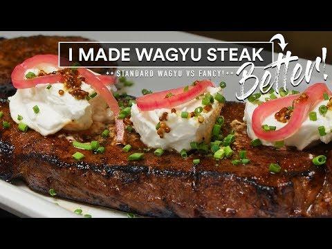 i-made-wagyu-better!-wagyu-steak-vs-fancy-wagyu-beef!