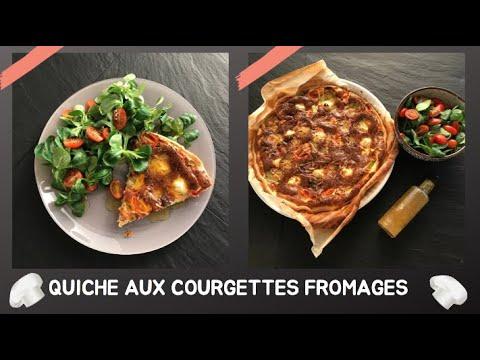 recette-quiche-aux-courgettes-les-recettes-de-charlotte