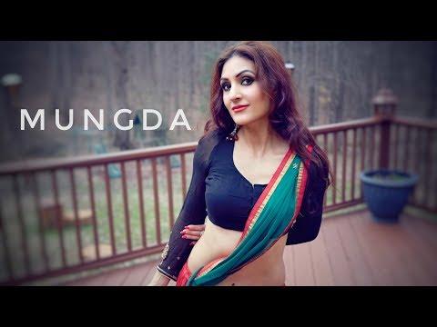 Mungda | Total Dhamaal | मुंगडा | Dance Cover By Deep Brar